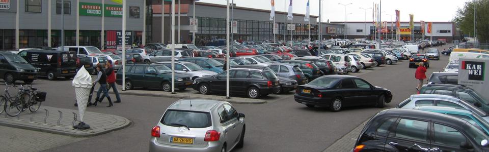 Woonwinkels in Veenendaal - WinkelsinVeenendaal.nl