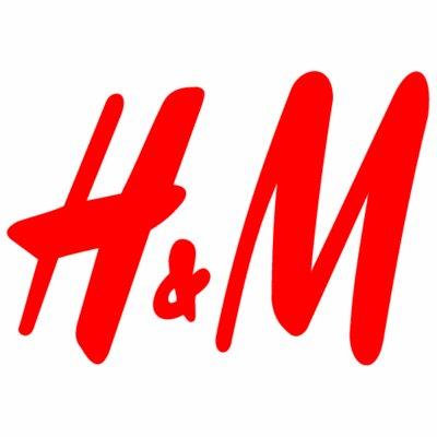 Uitbreiding H&M mag doorgaan 1
