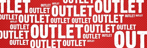 Outlet-winkels-Veenendaal