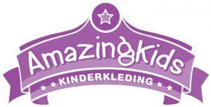 amazing-kids-veenendaal
