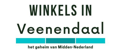 winkels-in-veenendaal-logo