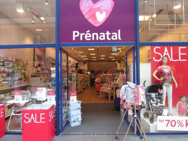 In Alle Alle Corridor Winkels Veenendaal Winkels txxnz1Fqw