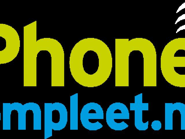 iPhoneCompleet.nl