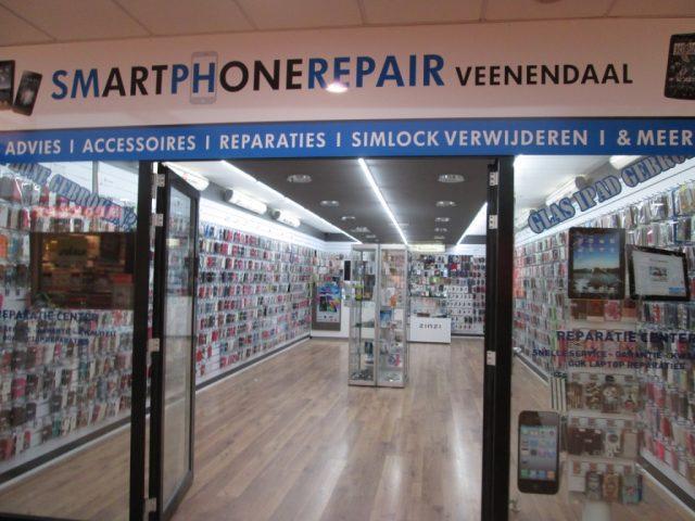 HTS Telecom