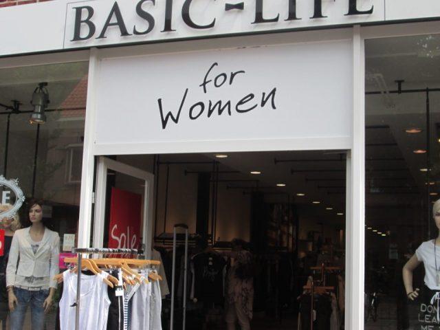 Basic-life