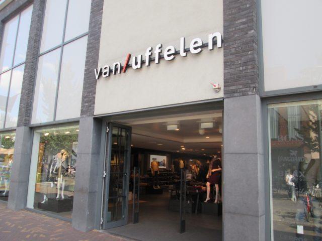 Van Uffelen